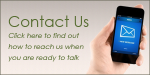 Click here to find out how to reach us
